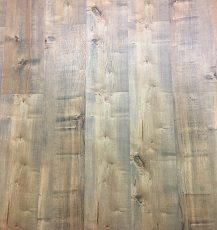 Aged Distressed Pine