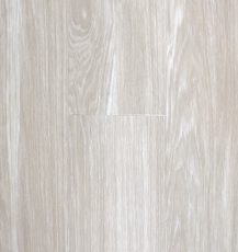 Whitewashed Oak