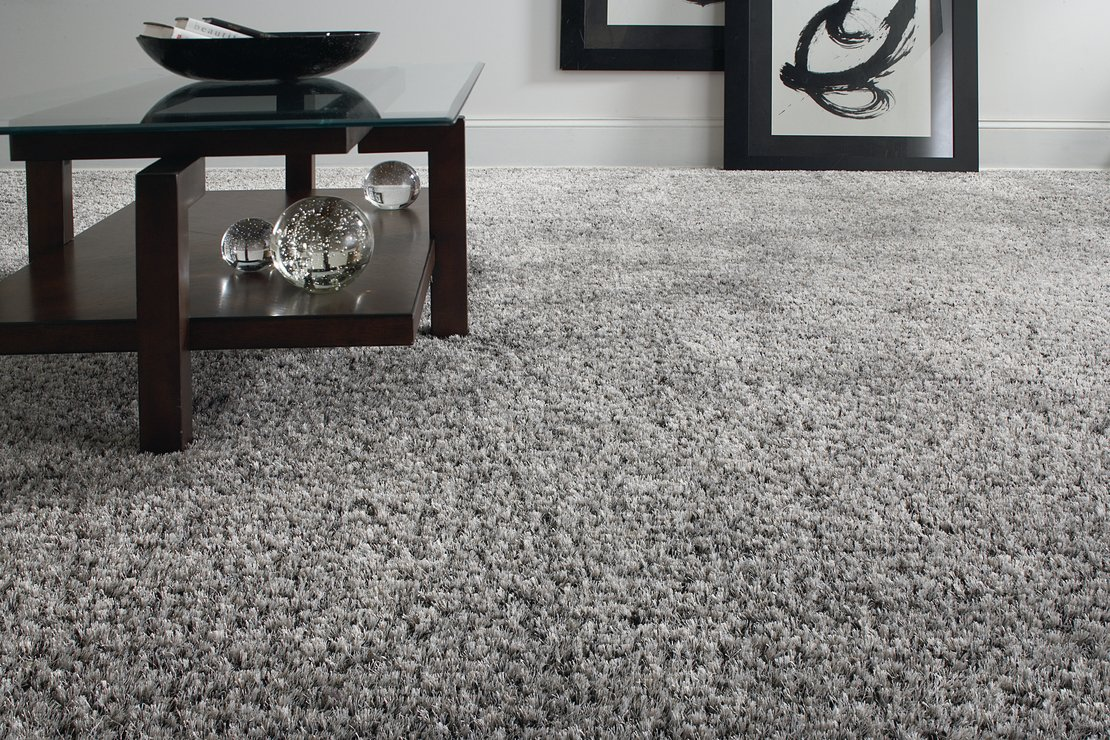 new carpet feasterville, buy new carpet, floors to my home, cheap carpet