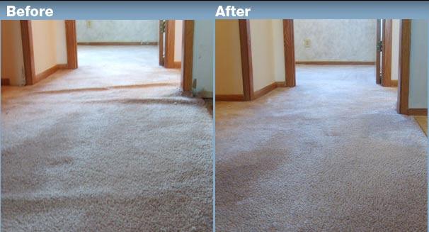 Carpet Repairs Bucks County Pa