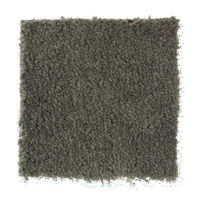 Carpet Styles Philadelphia Carpet Mills